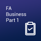 FA Business Part1