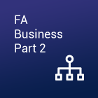 FA Business Part2